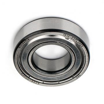 SKF High Temperature Bearing 6205-2z/Va208, Deep Groove Ball Bearing, Y-Bearing Plummer Block Units for Continuous Baking Ovens