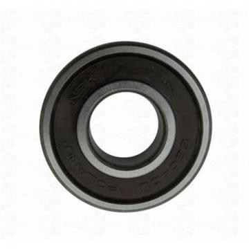 Auto Parts Motorcycle Parts 6200 6201 6202 6203 6204 Open/2RS/Zz Bearing
