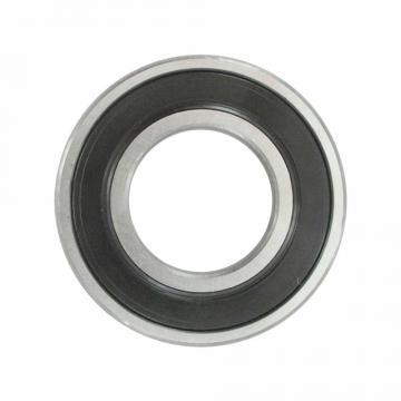 NSK NTN Koyo Timken SKF Agricultural/Angular Auto Parts Single Raw Deep Groove Ball Bearing 62 Series (6200 6201 6202 6203 6204 6205 6206 6207 6208 6209 6210)