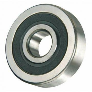 Deep Groove Ball Bearing for Instrument, Wire Cutting Machine (NZSB-625 ZZ MC3 SRL Z4) High Speed Precision Engine or Auto Parts Rolling Bearing