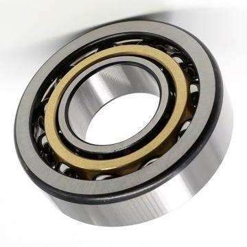 Durable Low Noise Miniature 623 624 625 626 627 628 629 Open/Zz 2RS Deep Groove Ball Bearing