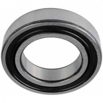 SKF Auto/Engine/Machine/Motor Parts Deep Groove Ball Bearing 6008