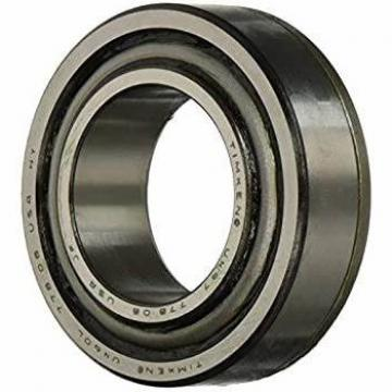 Set66 Set67 Set68 Set69 Set70 Cone and Cup Taper Roller Bearing 368s/362 Hm88649/Hm88610 497/493 Lm501349/Lm501314 Lm29749/Lm29710