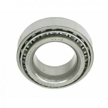 SKF Micro Ball Bearing 625-2RS1 Bore 5mm