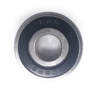 Ikc Shaft Diameter Bore-160mm Split Plummer Block Bearing Housing Snl532 Sn532 Fsnl532 Sne532, Sn Fsnl Snl Sne Snv 532 Equivalent SKF