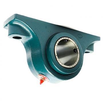 Ikc Shaft Diameter Bore-70mm Split Plummer Block Bearing Housing Snl517, Snl 517, Fsnl517, Fsnl 517, Equivalent SKF