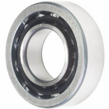 SKF Plummer Block Bearing Snl524-620