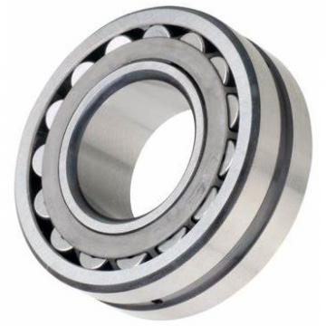 SKF Ikc Spherical Roller Bearings 22208ca 22209ca 22210e 22212 22214 Cc Ca E