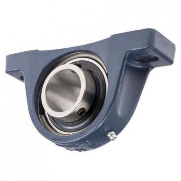FULUXIANG TK1164 TK-1164 for Kyocera P2040dn/P2040dw Copier Toner Cartridge