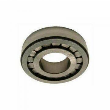 High quality Toner Cartridge Huiatech Professional made IMC2500 use for Ricoh IMC2000/2500