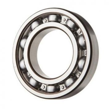 TK410 / 411 /412 /413 /414 Black Toner Cartridge KM-1620/2020/1635/1650/2035/2050