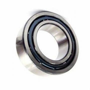 Angular Contact Ball Bearing SKF Ball Bearing 3305 3306 3308 3309 SKF Bearing list