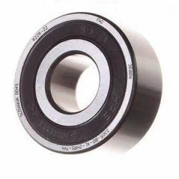130*166*31mm 130*166*40mm 130*166*34mm Excavator special bearing