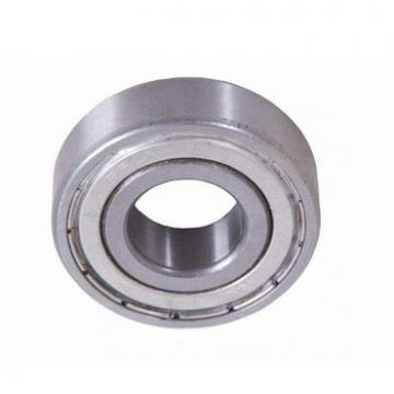 SKF F6202 15*35*11 Miniature Stainless Flange Bearing