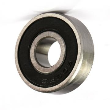 China Factory Supplying The Ceramic Bearing 608 P6 C3 608 2RS 2z for Machine Parts