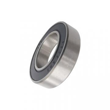 (Electronic parts) MX230F064D-I/ML