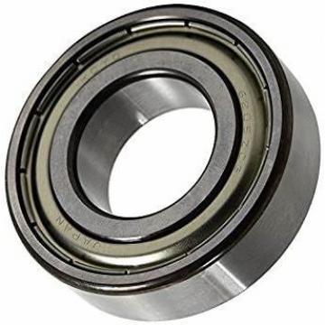 Deep Groove Bearings Ball 6201/6202/6203/6204/6205 ZZ/2RS