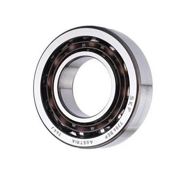 RF-330TK-07800 DC motor, permanent magnet brush ,DVD appliances / Automotive products