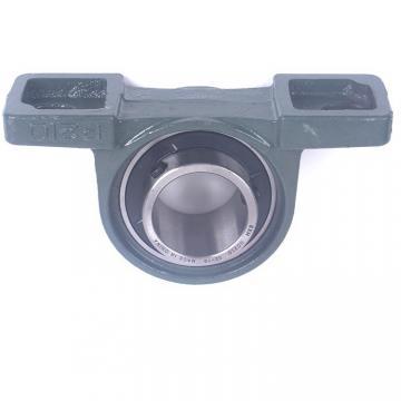4mm Soderable Mounted Vibration Motor-2.7v 14000rpm