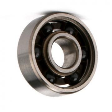 608 Ceramic Bearing for Fidget Spinner