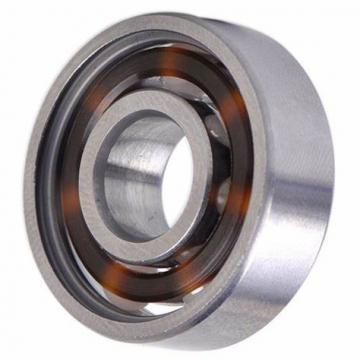 Si3n4 Full Silicon Nitride Ceramic Ball Bearing 608 Size 8X22X7mm