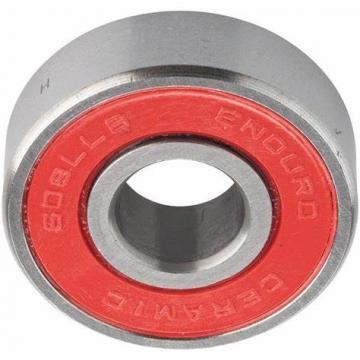 Miniature Ball Bearing 607 608 Z809 608zz 625 626 681 682 683 Micro Ball Bearing for Roller Skates or Skateboard
