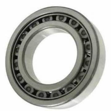 High Precision Nu 203 Ecml Bearing for Reduction Gearbox