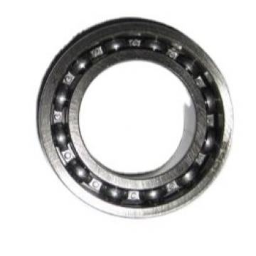 Timken truck wheel taper roller bearing 32311X2A 32314X3A 32314YA6