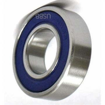 Skateboard bearings NTN deep groove ball bearing 6215 6216 6217 6218 6219 6220 LLU ZZ bearing NTN for Ireland