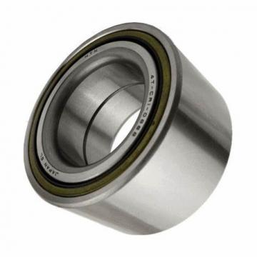 China factory NTN 6306 LLU deep groove ball bearing NTN 6306 ZZ 2RS bearings size 30x72x19 mm