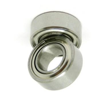 KFRB twb Square flanged units cast housing set screw type the drum-shaped roller bearings UCF207D1