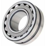 SKF Koyo Timken NTN 22210, 22211, 22212, 22222 Brass Core Heavy Truck Spherical Roller Bearing, Truck Wheel Bearing