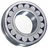 Double Rows Self Aligning Ball Bearing 22212