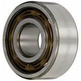 High-speed bicycle bearings,headset bearings, bicycle front bowl axle bearings K3547H7 ACB3547H7 35*47*7MM 36/45