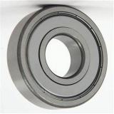Smr117zz/C Hybrid Ceramic & Stainless Bearing 7X11X3